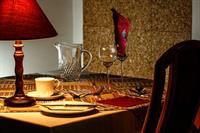 licensed restaurant melbourne long - 1
