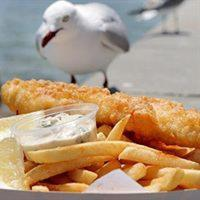 fish chip business easy - 1