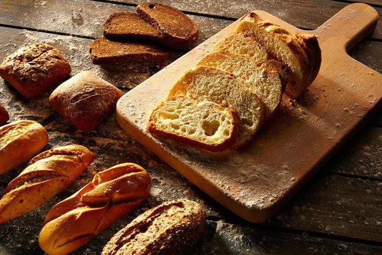 commercial artisan bakery for - 2