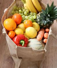 fruit veg icon well - 3