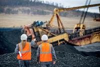 labour hire mining industrial - 1