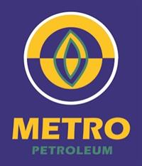 independent metro service station - 1