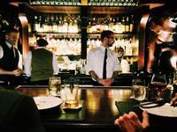 broadbeach restaurant bar a-lister - 1