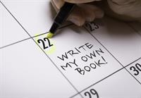 20245 profitable self publishing - 2