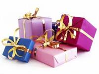 tattslotto gifts easy to - 2