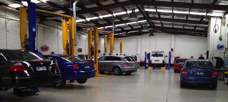 motor mechanics bellarine peninsula - 4