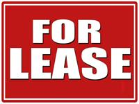 sushi shop for lease - 1
