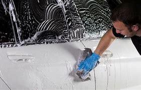 hand car wash geelong - 4