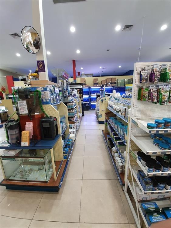 major iconic aquarium business - 5