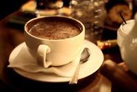 cafe franchise glen waverley - 2
