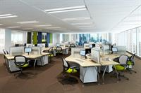 geelong's premier commercial cleaning - 2