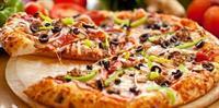 pizza shop for sale - 1