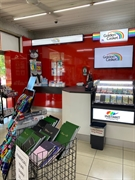 leasehold newsagency with lotto - 3