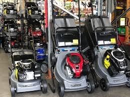mowing sales service centre - 5