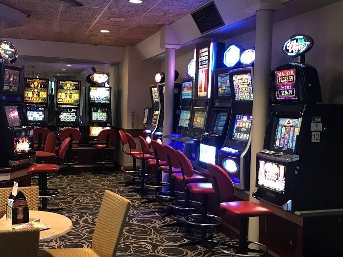 barmera hotel motel lease - 6