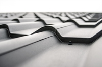 highly profitable commercial roofing - 1