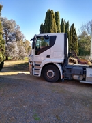 removals business wagga - 3