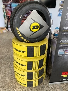 independent tyre mechanical - 4