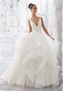 wedding dress bridal boutique - 1
