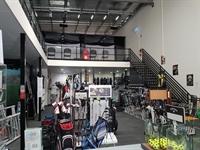 unique golf shop - 2