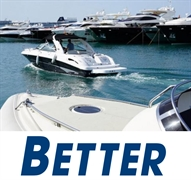 boats outboards sales 20million - 1