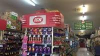 iga supermarket sydney outer - 1