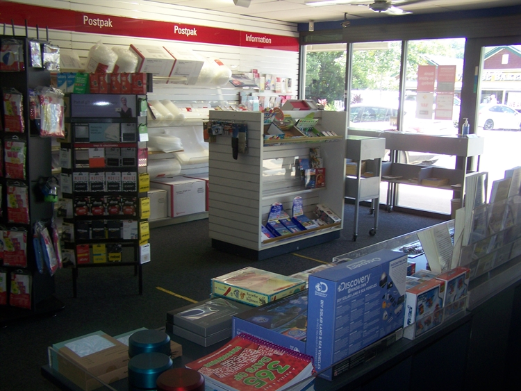 yandina post office sunshine - 4
