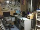 manufacturing service central vacuum - 1