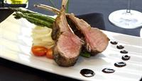 restaurant bar greensborough 5034776 - 1