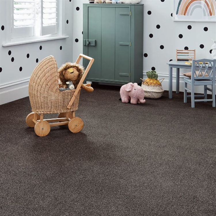 choices flooring by knights - 5