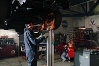 auto long established affordable - 1