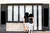 boutique pilates studio northern - 3