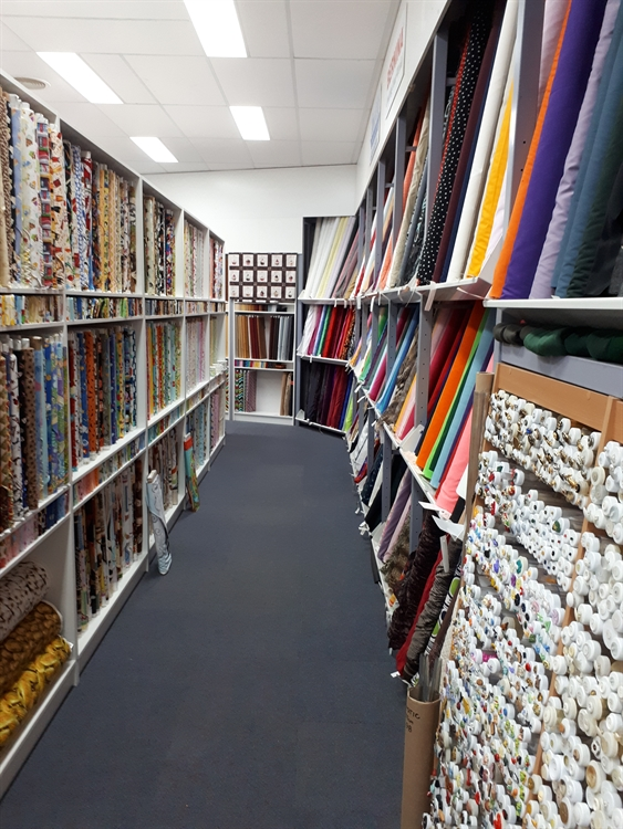 shepparton sewing centre - 13