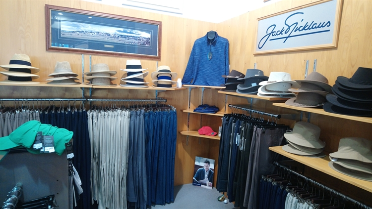 established sports leisure retail - 4
