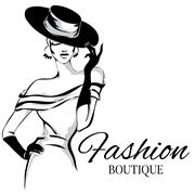 women's retail fashion boutique - 1