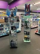 electronics retail business traralgon - 2