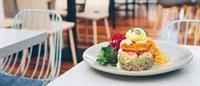 leaf cafe franchise sydney - 2