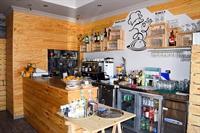 refurbished cafe bar very - 2