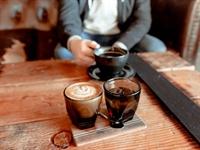 inner city café rarity - 1