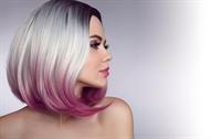 luxury hair salon fitout - 2