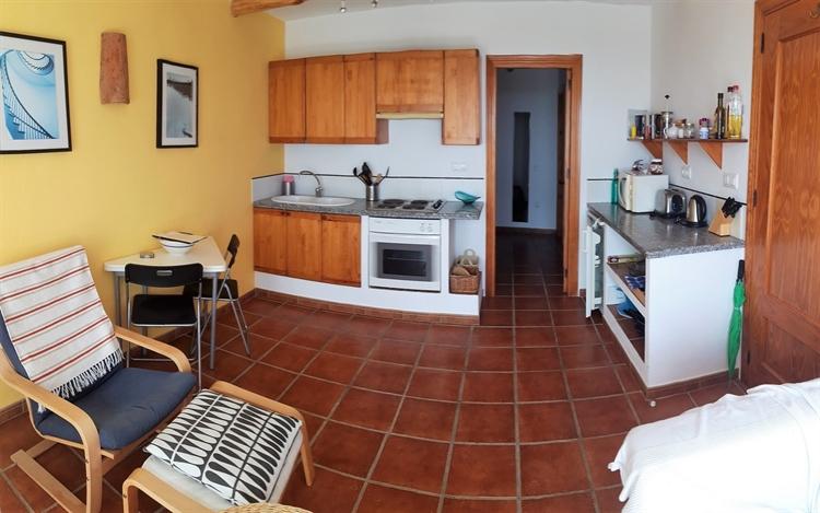 apartment hotel gaucin - 6