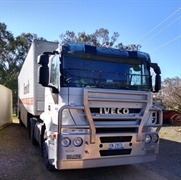 removals business wagga - 1