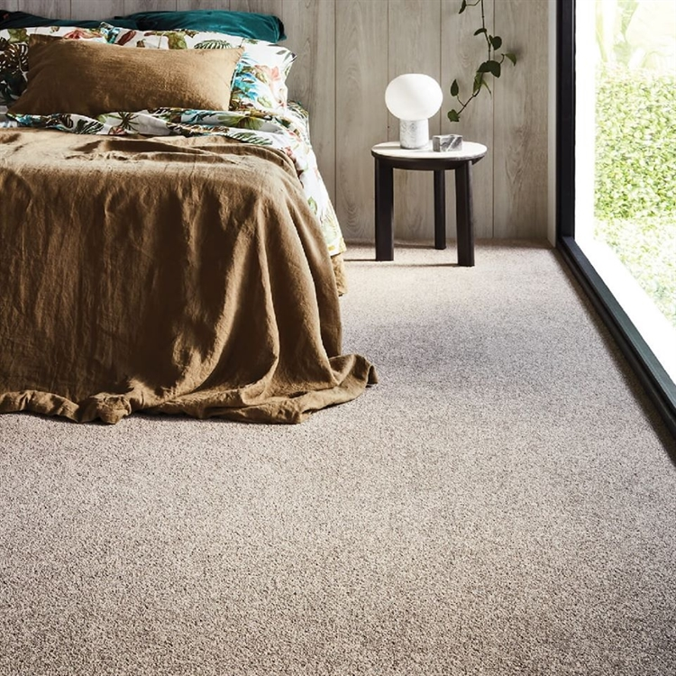 choices flooring by knights - 6