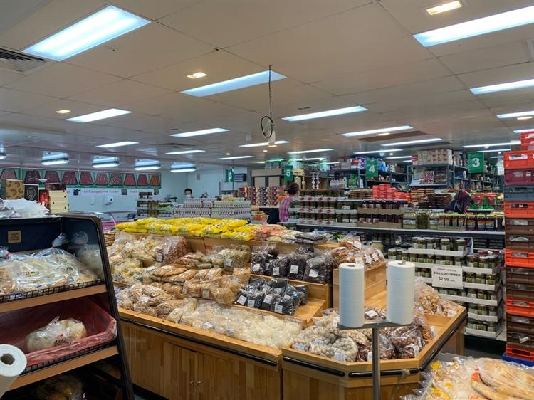 supermarket business hampton park - 6