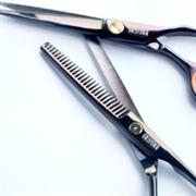 hairdressing salon albury wodonga - 2