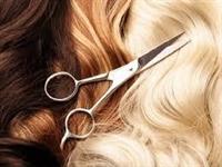hair salon top end - 1
