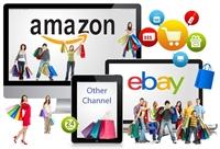 fully managed automated ecommerce - 1