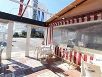 established cafe bar torremolinos - 1