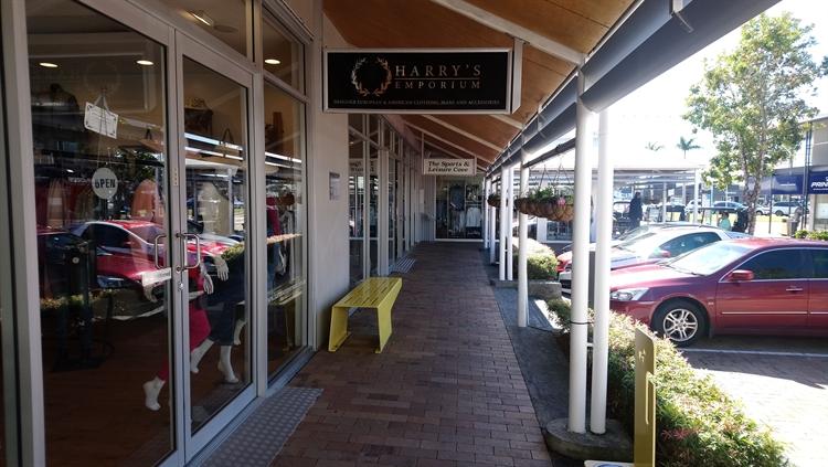 established sports leisure retail - 8