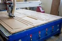 managed flat pack manufacturer - 3